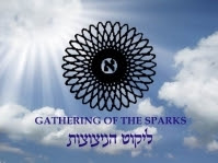 Gathering the Sparks