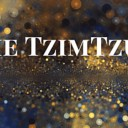What is TsimTsum (TzimTzum) in Kabbalah?