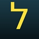 12th Hebrew Letter Lammed