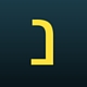 14th Hebrew Letter Nun
