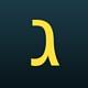 3rd Hebrew Letter Ghimel
