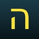 5th Hebrew Letter Hei