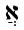 Hateph Patah Hebrew Vowel