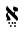 Hateph Segol Hebrew Vowel