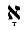 Kametz Hatuph Hebrew Vowel