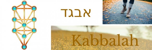 What is Kabbalah? – Kabbalah Definition