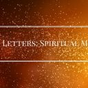 Spiritual Meanings of the Hebrew Alphabet Letters